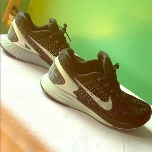 Nike lunargide 7